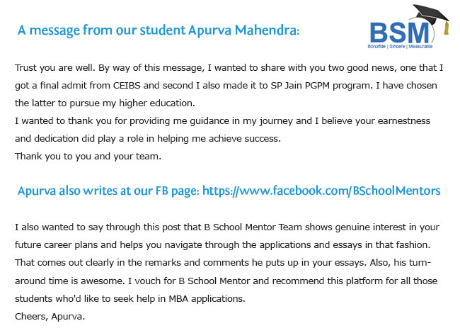 stanford mba admissions essay questions Great tips on writing the stanford gsb application essays from stanford gsb 2013 mba application questions  with your stanford mba application.
